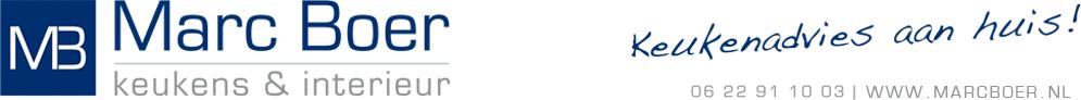 KEUKENS EN INTERIEUR Logo
