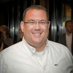 Marc Boer