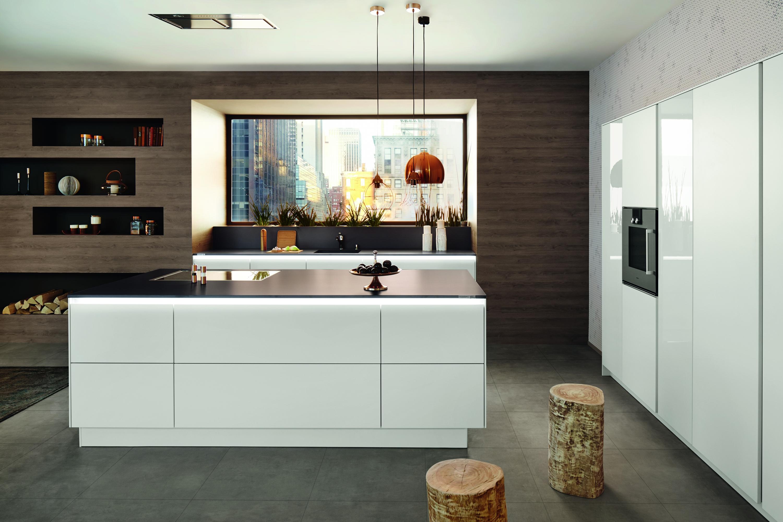 Exclusieve keukens keukens en interieur persoonlijk