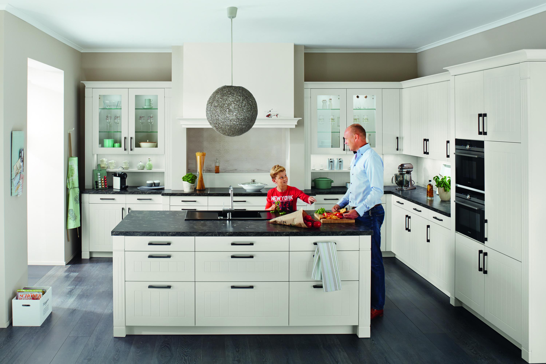 Landelijk Huis Nyc : Landelijke keukens keukens en interieur persoonlijk