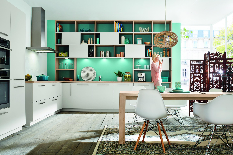 Moderne keukens keukens en interieur persoonlijk keukenadvies