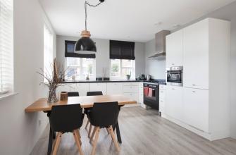 Portfolio - Marc Boer Keukens & Interieur